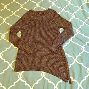 🤘NWT Rock & Republic Sweater